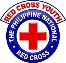 Cruz Roja   112 Stores